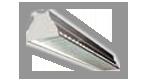 Alumiini E565