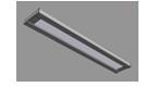 Alumiini E9010