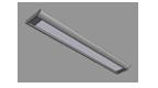 Alumiini E9011