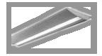 Alumiini EO395