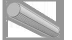 Classic ER6-DI-LED
