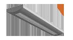 Metalli S1200-FLUORESCENT