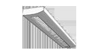 Metalli S1200-WALL-LED