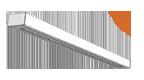 Metalli S1221-FLUORESCENT