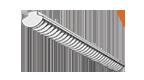 Metalli S1233