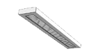 Metalli S82-LED