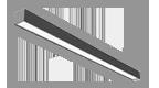 Nelio E25275-FLUORESCENT