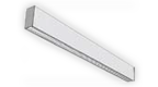 Nelio ES255-FLUORESCENT