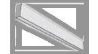 Nelio ES255-LED
