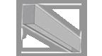 Nelio ES3255-FLUORESCENT