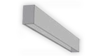 Nelio ES3255-LED