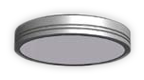 Pallo SD36-LED