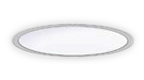 Pallo SR36-LED