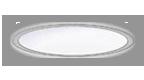 Pallo SR60-LED