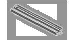 Peri-Mittari SC5626-LED