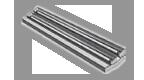 Peri-Mittari SC85
