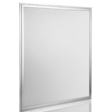 Silea Flat Panel LED