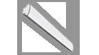 Silea S1232-FLUORESCENT