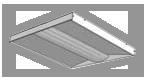 Silea SC2134-S-LED