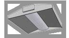 Silea SC2144-LED