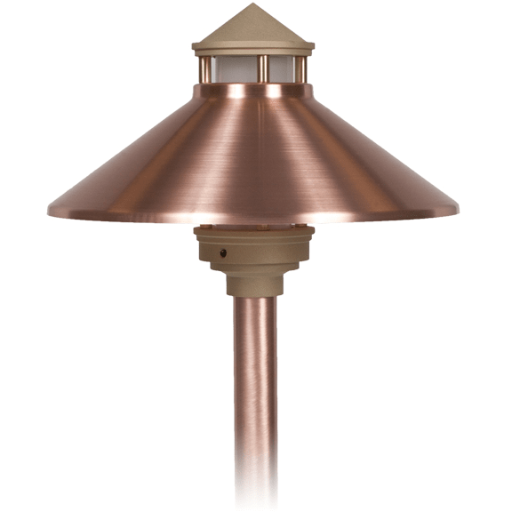 Miniature Beacon Pathlight Solid State (BKSSL) (MBP)