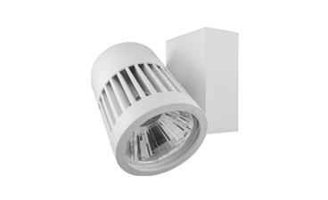 Fiato LED