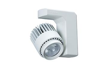 Hornet® HP LED