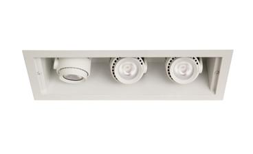 Hornet® HP Remodeler 3 Lt LED
