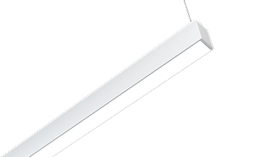 "Linea® 1.5"" Mini Direct - Indirect LED"