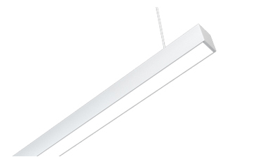 "Linea 1.5"" Mini Direct LED (formerly Linea 1.5"" Direct Remote)"