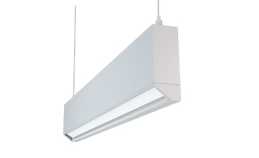 "Linea® 1.5"" Direct Wall Wash LED"