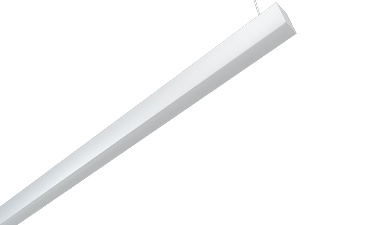 "Linea® 1.5"" Indirect LED"