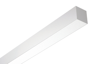"Linea® 3.5"" Direct LED (Formerly LS35D)"