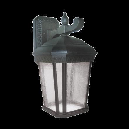Bronson LED - 6W