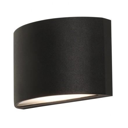 Colton LED - Black
