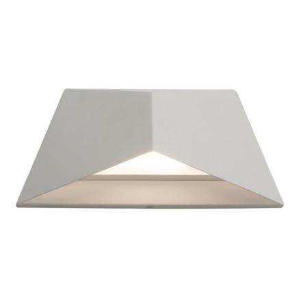 Concord LED - White