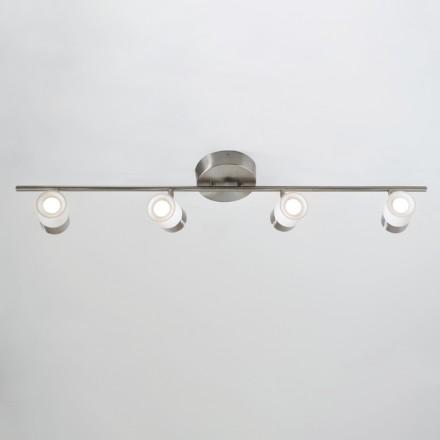 Gramercy LED