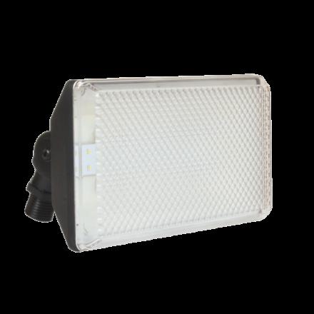 LED Flood Light - 10.5W, 17W, 13.5W, or 28W