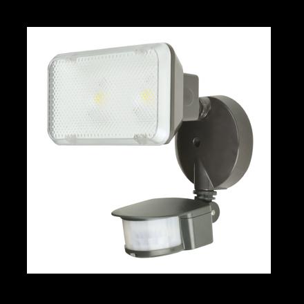 LED Flood Light - 14W or 29W