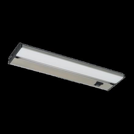 Noble Pro LED - 14