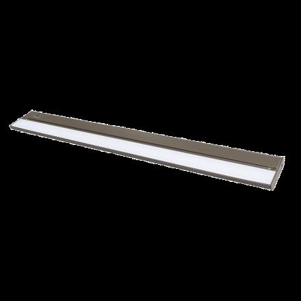 Noble Pro LED - 40