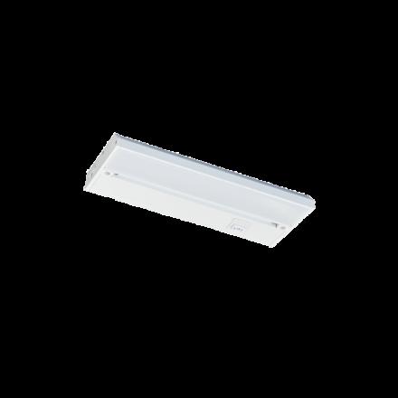Noble Pro LED - 9