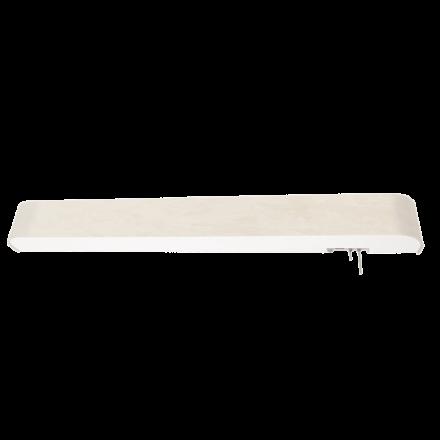 Palmetto LED - 36W or 45W - 42.25