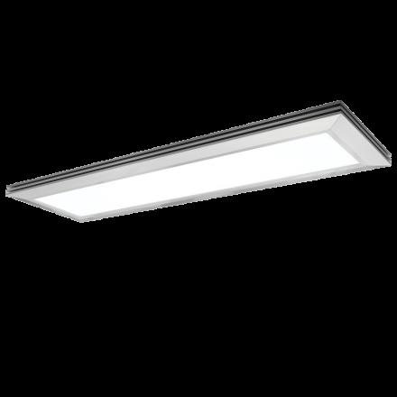 Sloane LED - 50