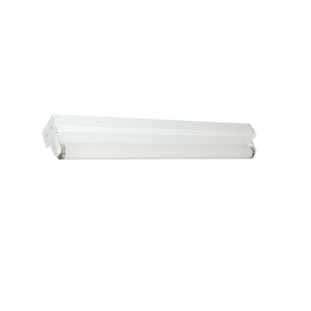 Standard Striplight - 120V - 1 Light Channel - 18