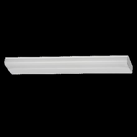 T5 Fluorescent - 8W - 12.375