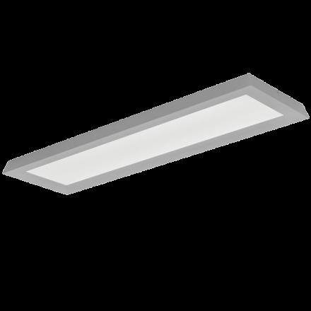 Zurich LED - 51