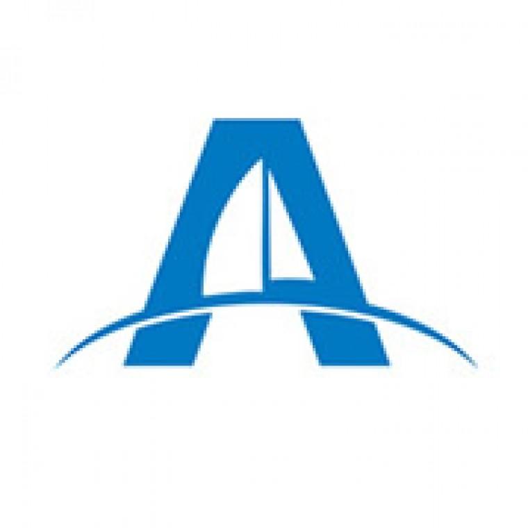 A4ADLV