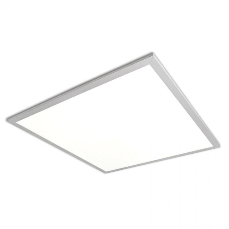 2x2 LED Edge Lit Troffer V2