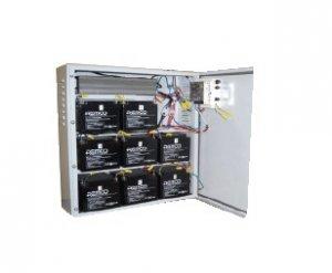 3000W Inverter[SI-L-A-3000W]